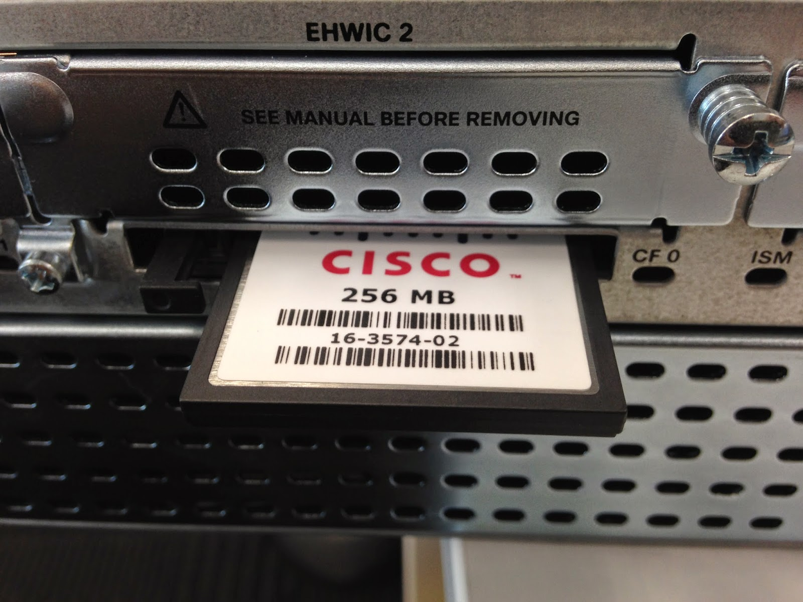 password reset Cisco