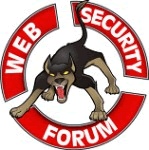 websecurity forum