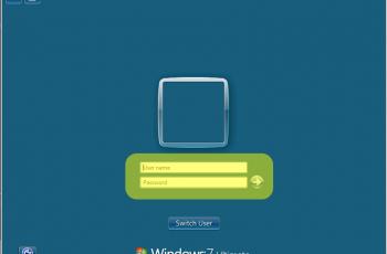 rdesktop - linux