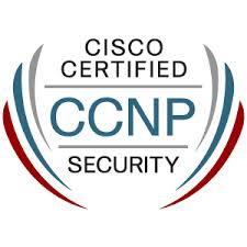 ccnp-sec