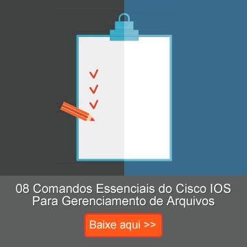 download 8 comandos do cisco ios para gerenciamento de arquivos