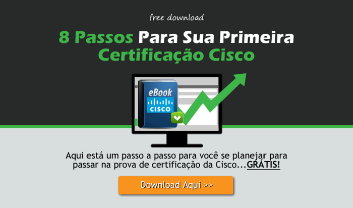 8passos-cert-cisco-largo