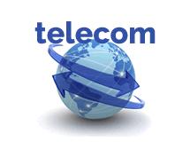 Curso Online Telecom (PCM/PDH/SDH)