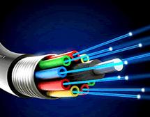 Curso Online Sistemas Ópticos (Fibras)