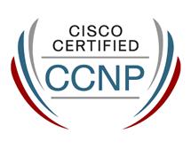Curso Online CCNP TSHOOT (300-135)