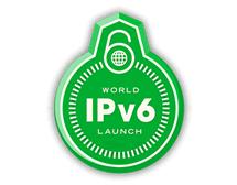 Curso Online Ipv6