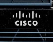 Curso Online Administrando Usuários no Cisco IOS