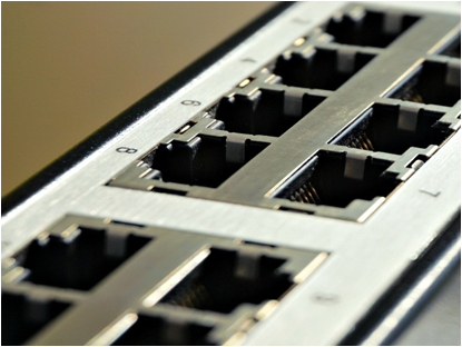 Curso Online Switches Ethernet - Parte I