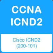 Curso Cisco CCNA ICND2 (200-101)