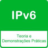 curso ipv6