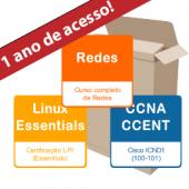 ccna online