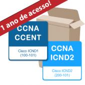 curso online ccna