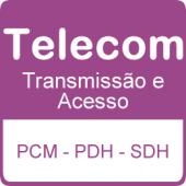 Curso Telecomunicações Online