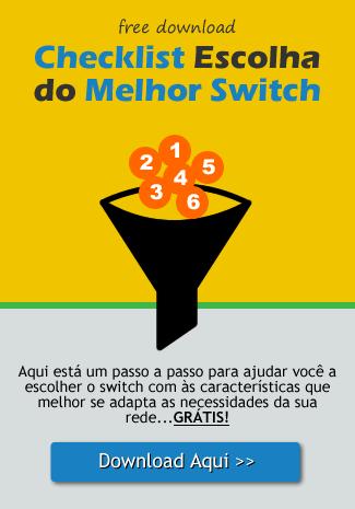 ebook checklist de escolha do melhor switch