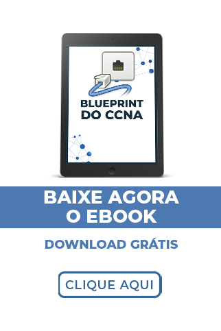 ebook blueprint do ccna