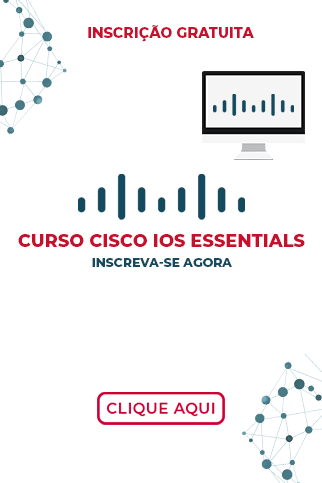 curso online cisco ios essentials