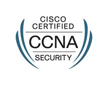 Curso Online CCNA Security