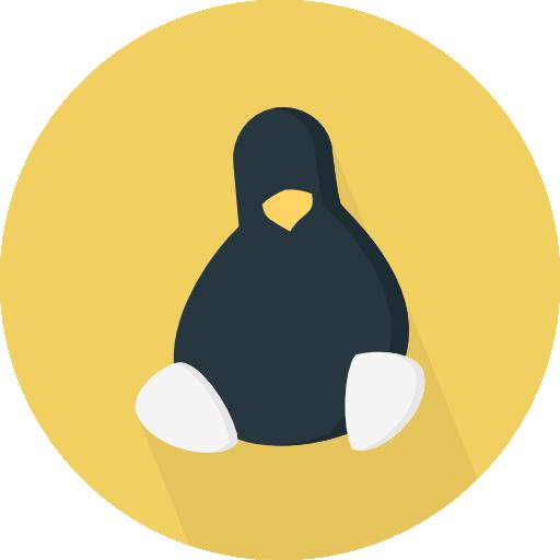 Curso Online Introdução ao Linux