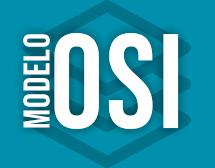 Curso Online Modelo OSI