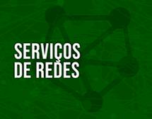 Curso Online Protocolos e Serviços de Rede