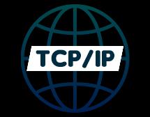Curso Online Protocolo TCP/IP