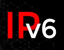 Curso Online Protocolo IPv6 - Operação e Endereçamento