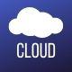 Curso Online Introdução à Cloud Computing