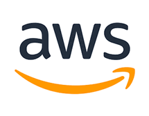 Curso Online Introdução à Nuvem AWS