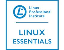 Curso Online Linux Essentials