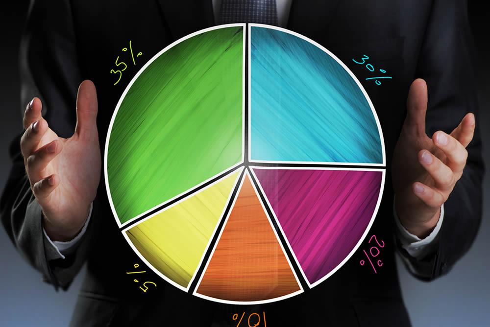 Excel 2010 Intermediário