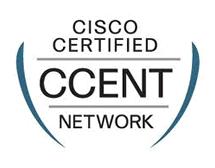 Curso Online CCNA CCENT (100-105)
