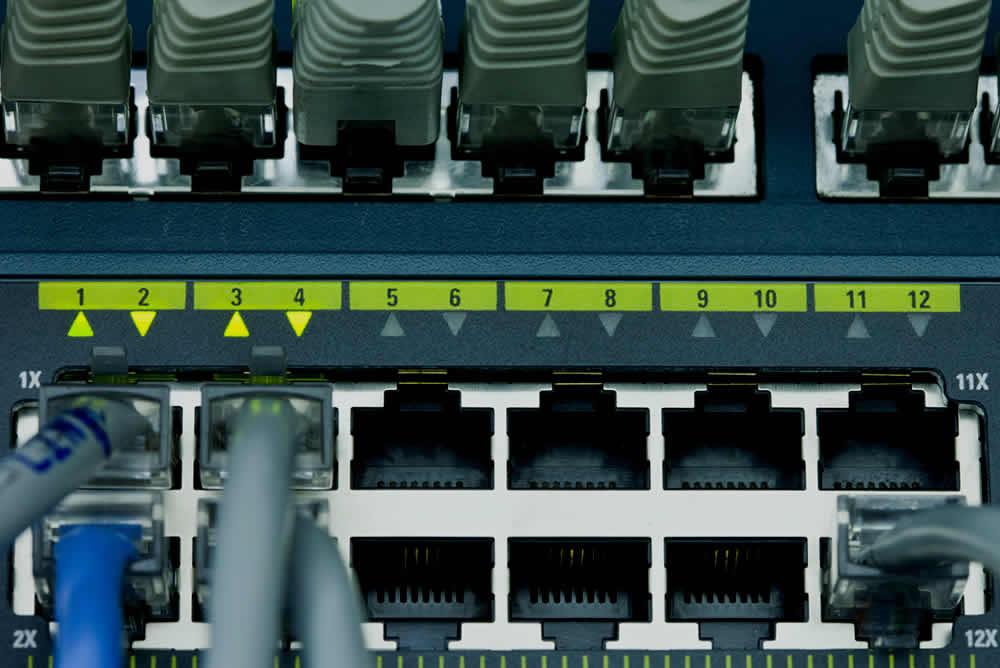 Dltec do Brasil | Cursos Online Redes, Cisco, Linux e Telecom