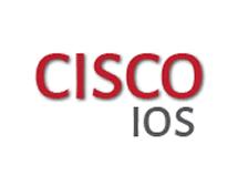 Curso Online Cisco IOS Essentials