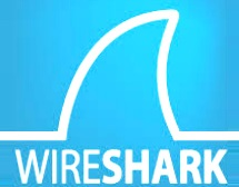 Curso Online Wireshark Para Iniciantes
