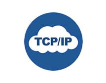 Curso Online Roteamento IP e RIP