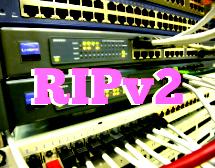 Curso Online RIPv2 - Config e Tshoot