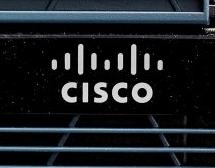 Curso Online Quebra de Senha e Disaster Recovery (Cisco)