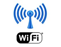 Curso Online Wireless LAN (Redes sem fio)