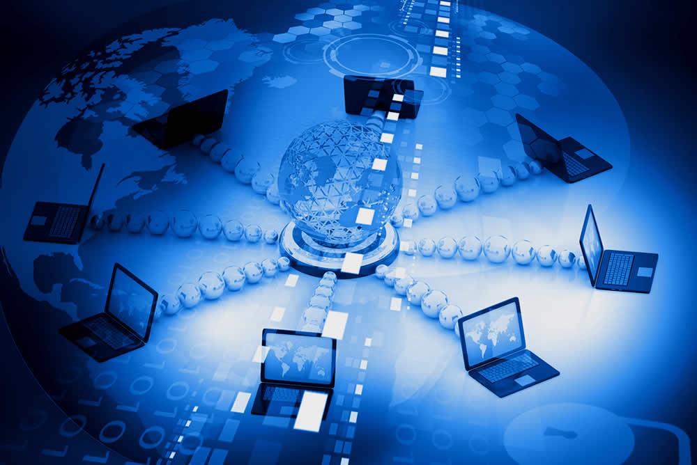 Gerenciando Redes Cisco - CLI e GUI