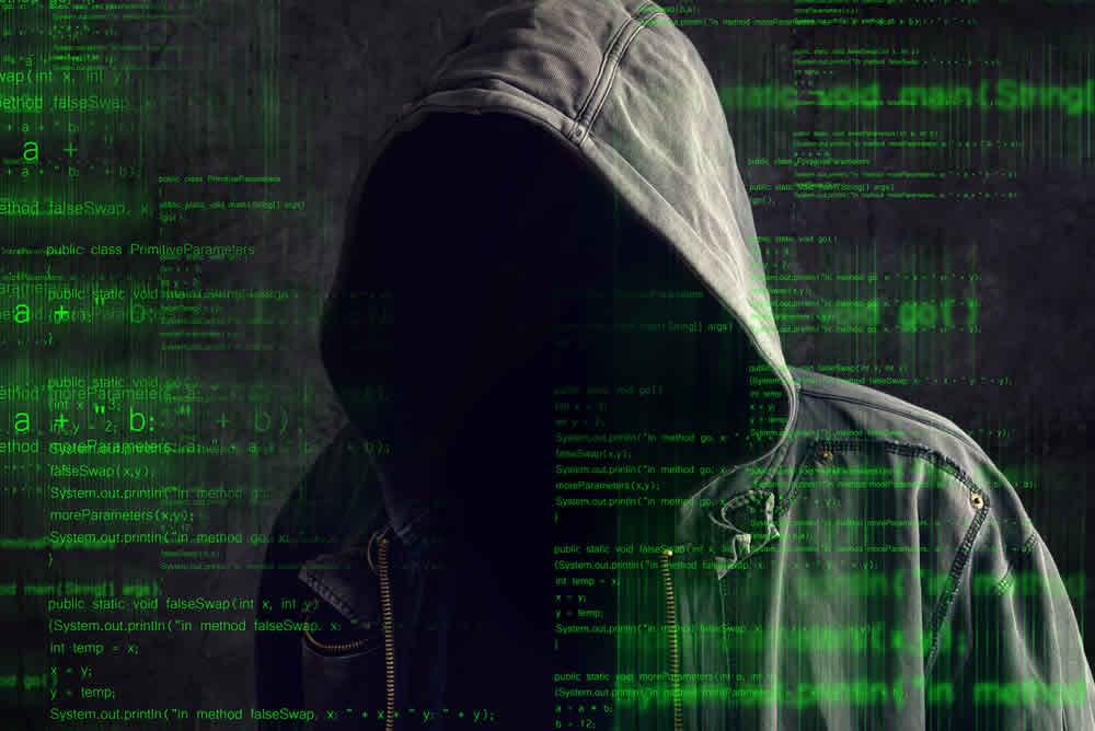 Ebook CCNA Security 640-554