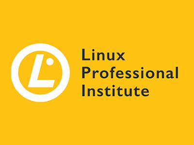 Curso Online Certificação LPI Linux