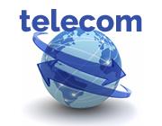 curso de telecom